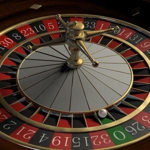 Corona-Pandemie: Elektronische Tischspiele in Casinos boomen