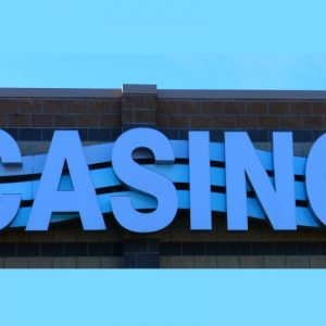 Fußballer Nicklas Bendtner verspielte Hunderttausende im Casino in wenigen Stunden